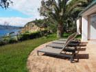 Villa Elba mieten - Villa Tiziana sul Mare in Capoliveri