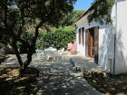 Ferienhaus Elba für 6 Personen mieten - Ferienhaus Villino I Lentischi in Morcone