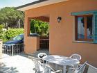 Ferienwohnung Elba mieten - Ferienwohnung La Terrazza (Gennari) in Procchio