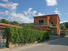 Ferienwohnung Elba für 6 Personen mieten - Ferienwohnung Elbamar Procchio in Procchio