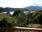 Ferienwohnung Elba für 5 Personen mieten - Ferienwohnung Prado in Forno