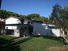 Villa Elba für 8 Personen mieten - Villa Cecilia in Marina di Campo