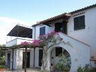 Ferienwohnung Elba für 6 Personen mieten - Ferienwohnung Villa Giardino in Forno