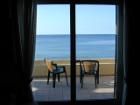 Ferienwohnung Elba für 6 Personen mieten - Ferienwohnung Albatros 3 Zi. Tamerice in Morcone