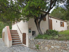 Ferienhaus Elba mieten - Ferienhaus Casa Renato in Procchio