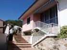 Ferienwohnung Elba für 4 Personen mieten - Ferienwohnung I Bungali 42 in Biodola