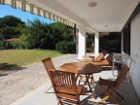 Ferienwohnung Elba für 4 Personen mieten - Ferienwohnung Mirto in Morcone
