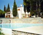 Villa Elba für 11 Personen mieten - Villa Le Rocce in Capoliveri