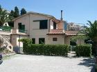 Ferienwohnung Elba mieten - Ferienwohnung Bellavista Super in Capoliveri
