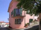 Ferienhaus Elba mieten - Ferienhaus Villa Soprana in Capoliveri