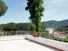 Ferienwohnung Elba für 6 Personen mieten - Ferienwohnung Casa Bianca Procchio 1.St. in Procchio