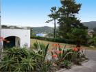Ferienwohnung Elba mieten - Ferienwohnung Casa Bianca Procchio 1.St. in Procchio
