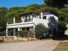 Ferienwohnung Elba für 4 Personen mieten - Ferienwohnung Pineta in Morcone