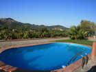 Ferienhaus Elba für 6 Personen mieten - Ferienhaus Villetta Marisa in Capoliveri