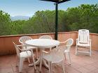 Ferienwohnung Elba für 4 Personen mieten - Ferienwohnung La Spiga in Procchio