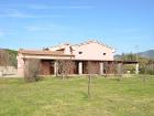Villa Elba für 10 Personen mieten - Villa Vecchio Frantoio in Marina di Campo