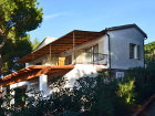 Ferienwohnung Elba mieten - Ferienwohnung Ripa dei Carrai OG in Capoliveri