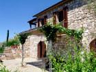 Ferienwohnung Elba für 4 Personen mieten - Ferienwohnung Villa Golfo Stella unten in Capoliveri