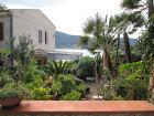 Ferienwohnung Elba für 6 Personen mieten - Ferienwohnung La Loggia in Forno