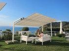 Ferienanlage Elba mieten - Ferienanlage Baia Bianca Relais in Biodola