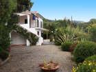 Ferienwohnung Elba für 6 Personen mieten - Ferienwohnung Al Maretto - EG in Capoliveri