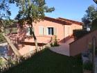 Ferienwohnung Elba für 6 Personen mieten - Ferienwohnung Casa Serena D in Straccoligno