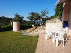 Ferienwohnung Elba für 5 Personen mieten - Ferienwohnung Casa Serena F in Straccoligno