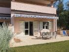 Ferienwohnung Elba mieten - Ferienwohnung Casa Serena G in Capoliveri