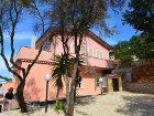 Ferienwohnung Elba für 5 Personen mieten - Ferienwohnung Casa Serena G in Straccoligno