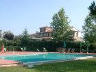 Weingut Toskana für 4 Personen mieten - Weingut Fattoria Il Selvino in Terriciola