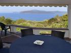 Ferienwohnung Elba mieten - Ferienwohnung Villa Rina - untere Ebene in Capoliveri