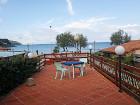 Ferienhaus Elba für 6 Personen mieten - Ferienhaus Villetta La Terrazza in Procchio
