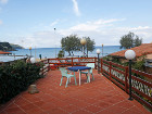 Ferienhaus Elba mieten - Ferienhaus Villetta La Terrazza in Procchio