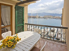Ferienwohnung Elba für 7 Personen mieten - Ferienwohnung Riva in Portoferraio
