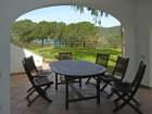 Ferienwohnung Elba für 6 Personen mieten - Ferienwohnung Casa Bianca Procchio EG in Procchio