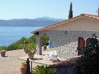 Ferienhaus Elba für 4 Personen mieten - Ferienhaus Villetta dello Scrittore 1 in Capoliveri