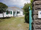 Ferienhaus Elba mieten - Ferienhaus Villetta La Rondinella in Procchio