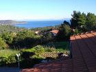 Ferienhaus Elba für 8 Personen mieten - Ferienhaus Villetta Marisa + Dependance in Capoliveri