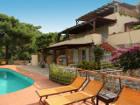 Ferienanlage Elba mieten - Ferienanlage Capo Sant'Andrea in Sant Andrea
