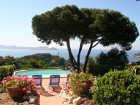 Villa Elba für 10 Personen mieten - Villa Pacini in Magazzini