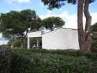 Ferienhaus Elba mieten - Ferienhaus Villetta Oleandro in Capoliveri