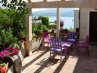 Ferienwohnung Elba für 6 Personen mieten - Ferienwohnung Casa Le Grotte in Portoferraio