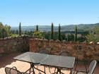 Ferienwohnung Toskana für 4 Personen mieten - Ferienwohnung Fattoria Casabianca - Il Piano 206 in Murlo