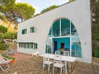 Ferienhaus Elba für 7  Personen mieten - Ferienhaus Villa I Coralli in Portoferraio