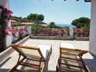 Ferienwohnung Elba für 6 Personen mieten - Ferienwohnung Le Ginestre in Morcone