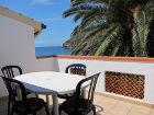 Ferienwohnung Elba für 5 Personen mieten - Ferienwohnung Albatros 2 Zi. Camelia in Morcone