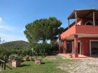Ferienwohnung Elba für 6 Personen mieten - Ferienwohnung Il Mulino EG in Capoliveri