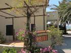 Ferienwohnung Elba für 5 Personen mieten - Ferienwohnung Albatros - Primula in Morcone