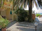 Ferienwohnung Elba für 4 Personen mieten - Ferienwohnung Albatros - Verbena in Morcone