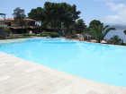 Ferienwohnung Elba für 7 Personen mieten - Ferienwohnung Cala Silente - Tulia in Pareti